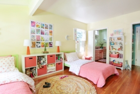 room-tours-kids-rooms