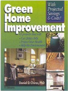 green-home-improvement