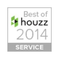 houzz2014