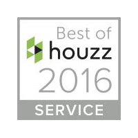 houzz2016