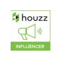 influenceraward