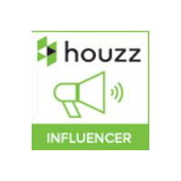 influenceraward